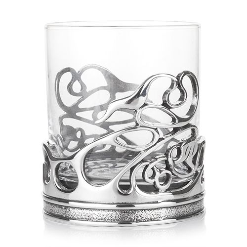 Whisky Tumblers