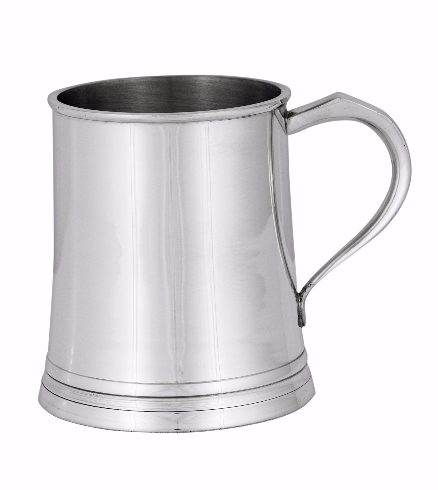 1 Pint Windsor Tankard