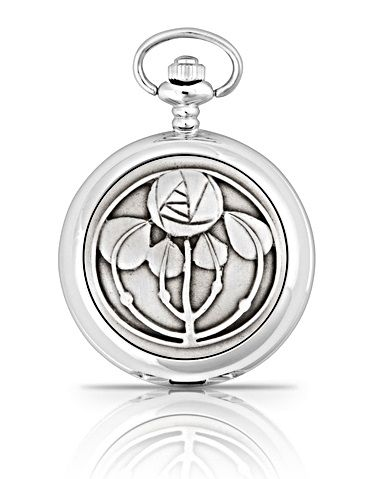 Mackintosh Pocket Watches