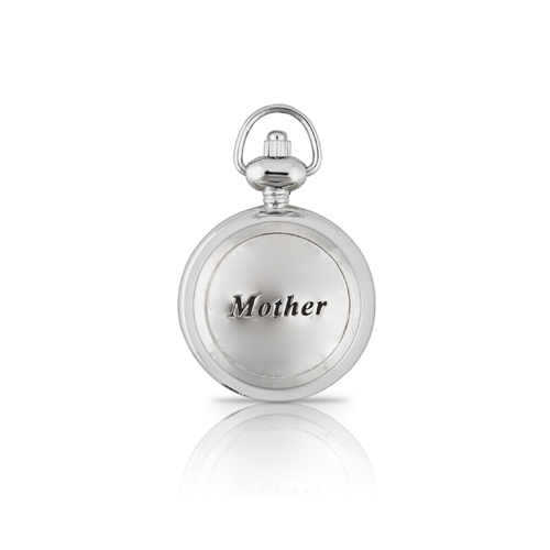 Mother Ladies Watch
